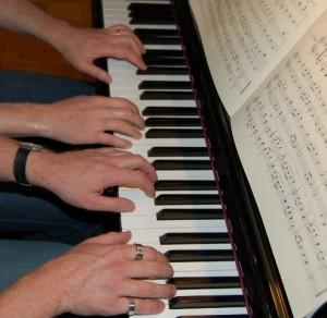 klavierhände web