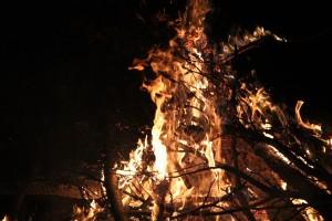 lagerfeuer und grillen (123)